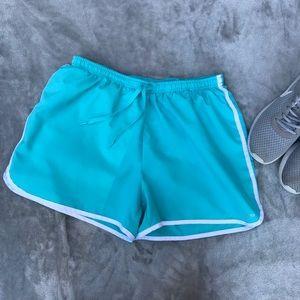 Champion C9 • Drawstring Active Shorts • Medium